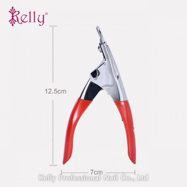 tip cutter-04