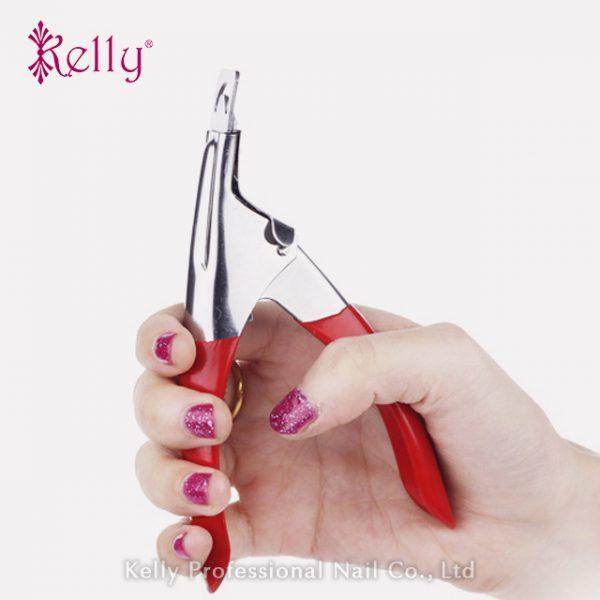 tip cutter-06