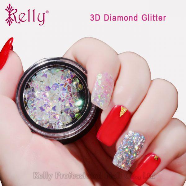 3D DIAMOND GLITTER 01-1