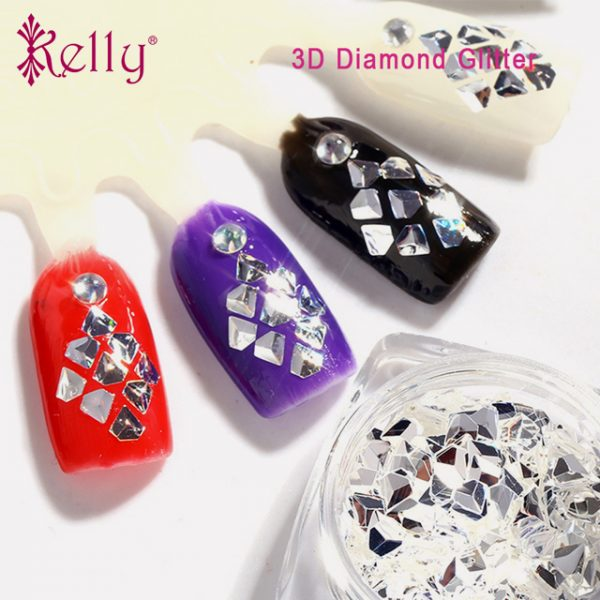 3D DIAMOND GLITTER 02-1