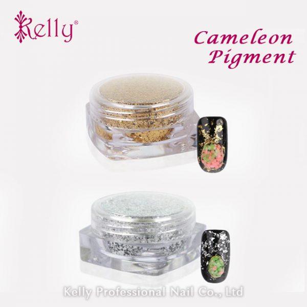 Cameleon pigment-03