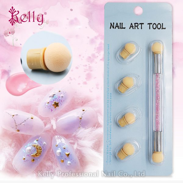nail sponge pen-04