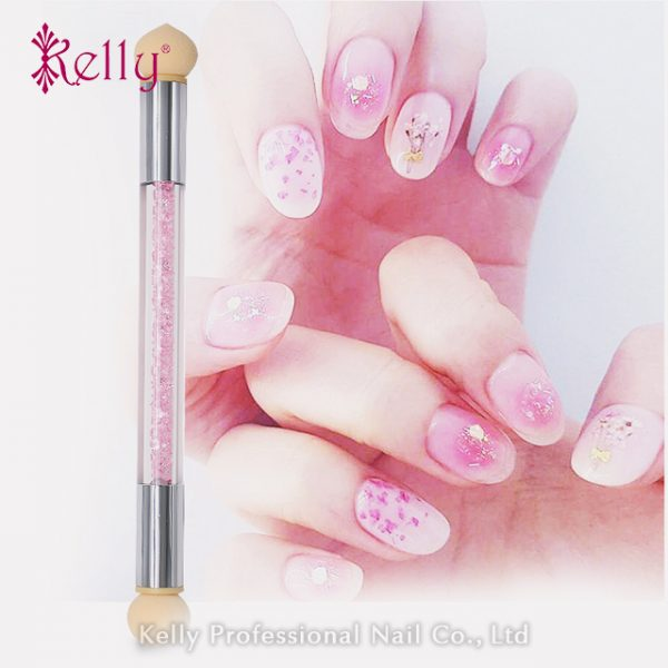nail sponge pen-07
