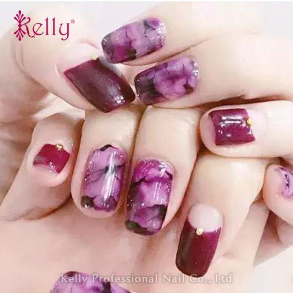 nail sponge pen-08