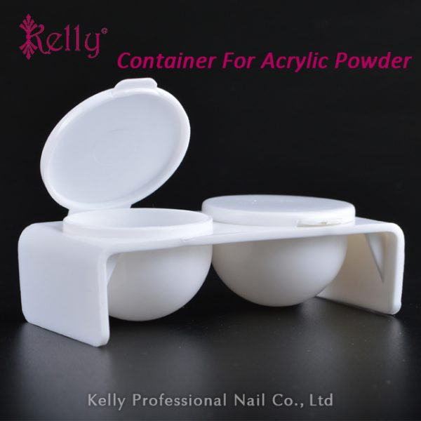 Container for acrylic powder-01