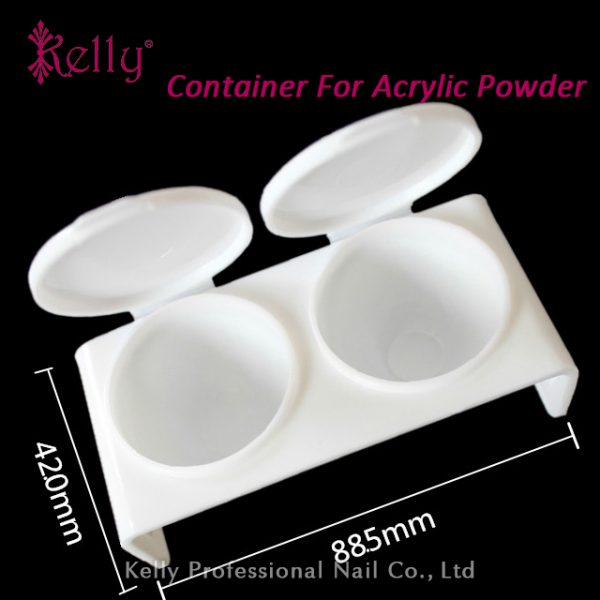 Container for acrylic powder-02
