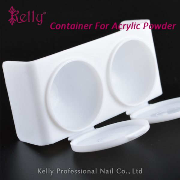 Container for acrylic powder-04