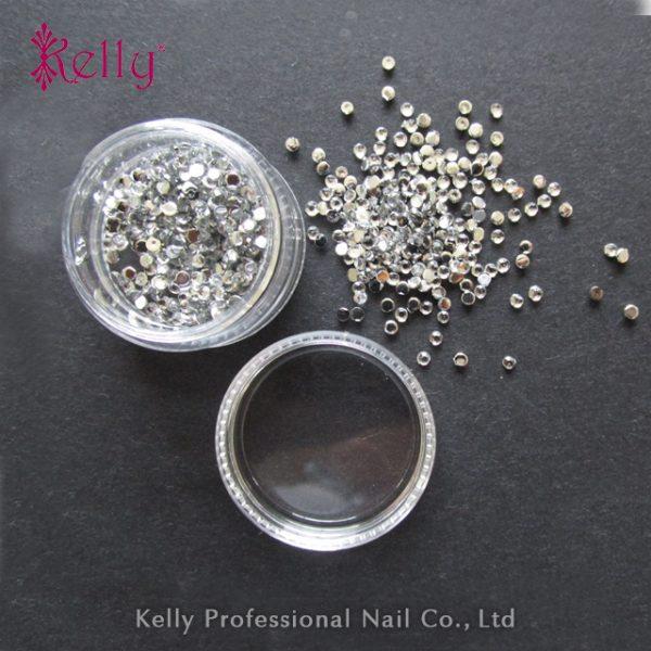 Crystal stamping template kit-03