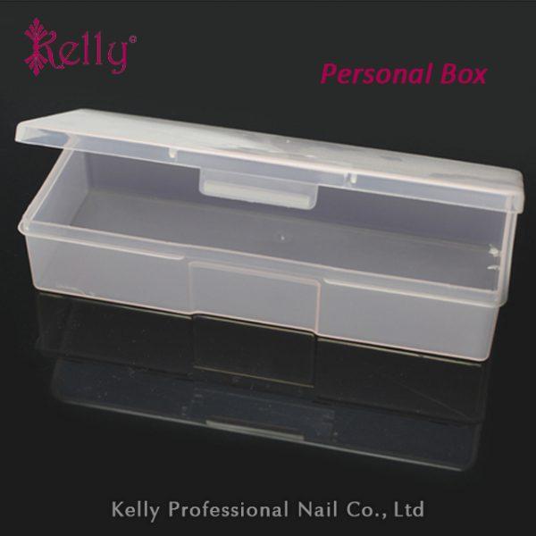 Personal box-01