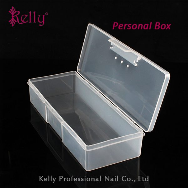 Personal box-03