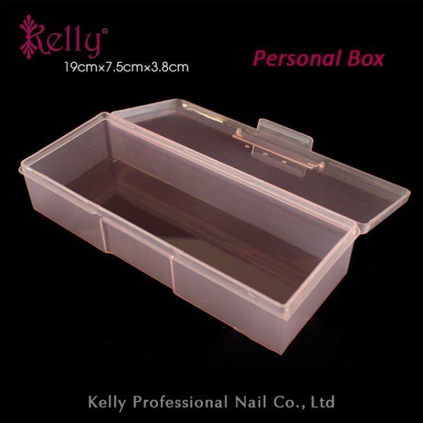 Personal box-05