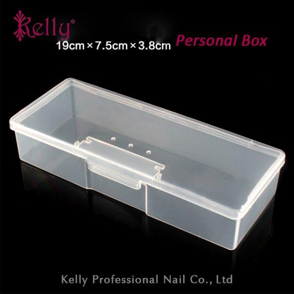 Personal box-06