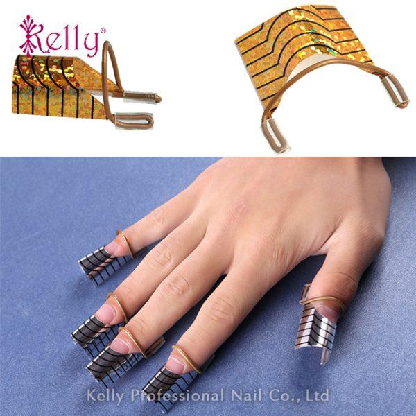 Reusable nail form-01