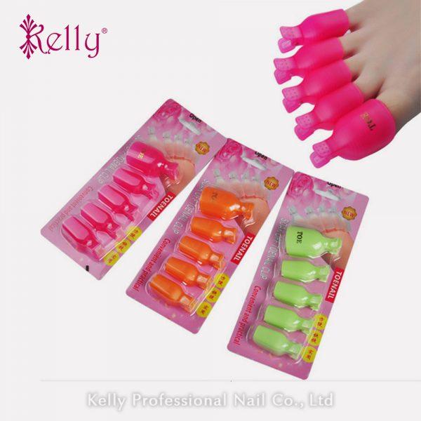 Toe Nail Clips-3