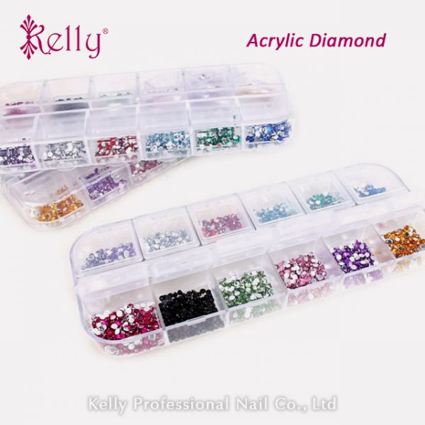 acrylic diamond2-01