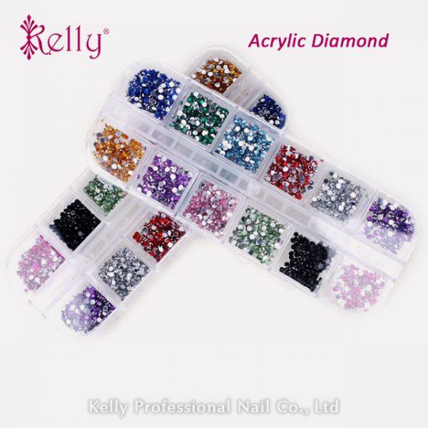 acrylic diamond2-02