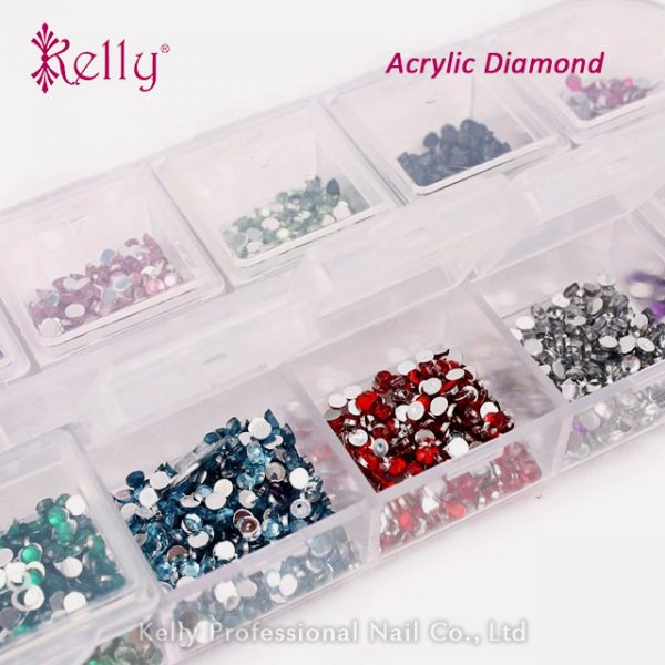 acrylic diamond2-03