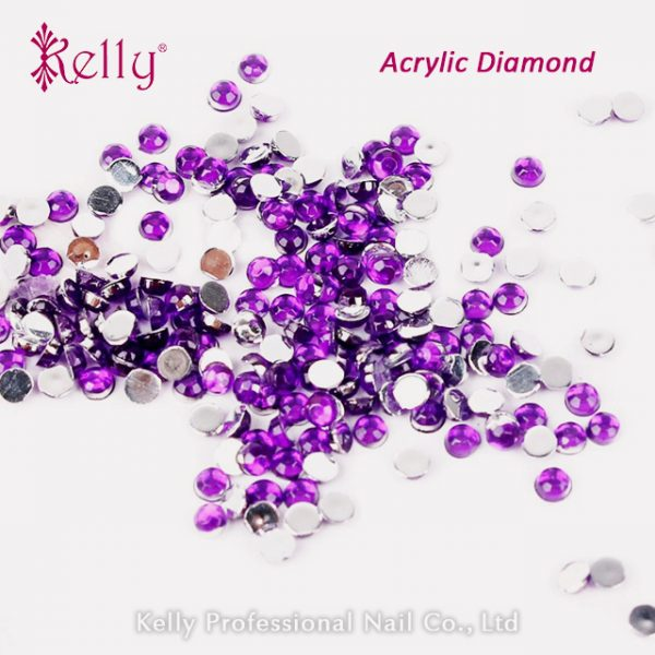 acrylic diamond2-04