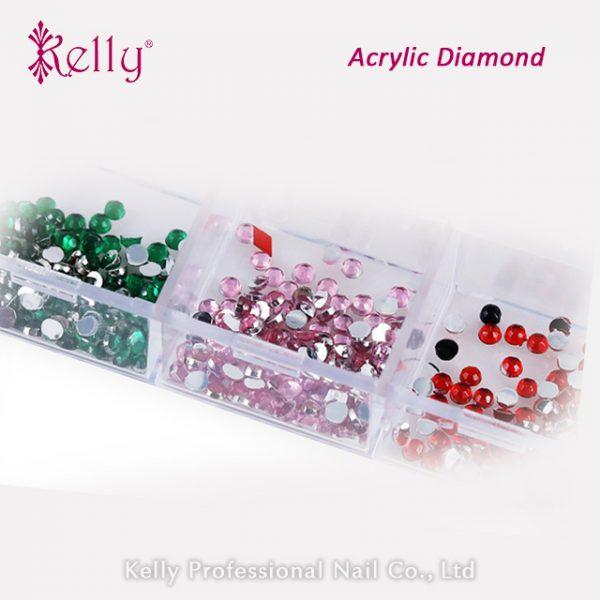 acrylic diamond2-06