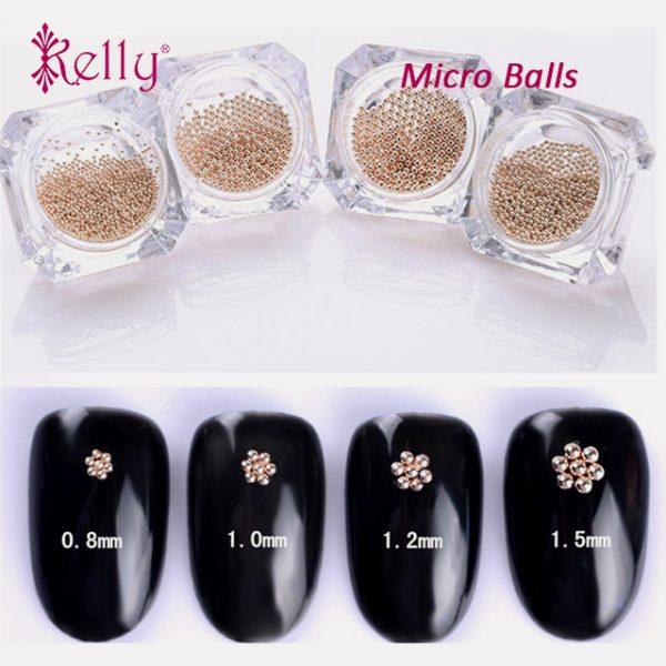 micro balls-03
