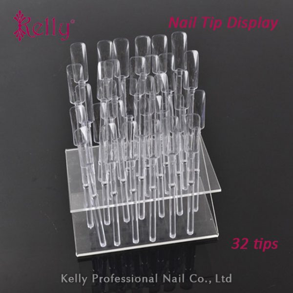 nail tips display32-01