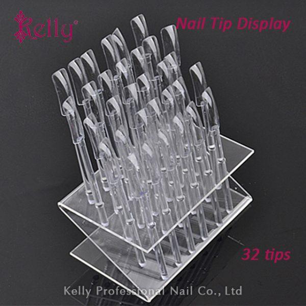 nail tips display32-05