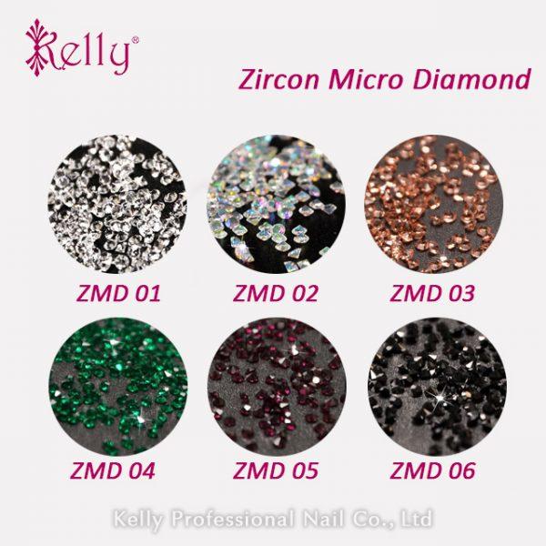 zircon micro diamond-01