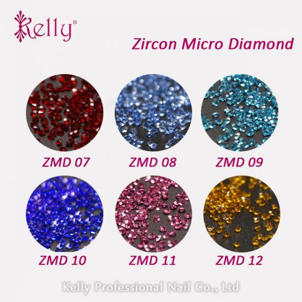 zircon micro diamond-02