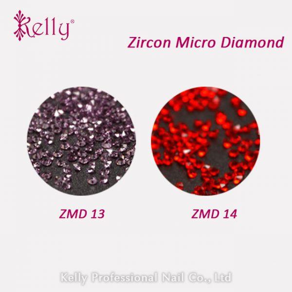 zircon micro diamond-03